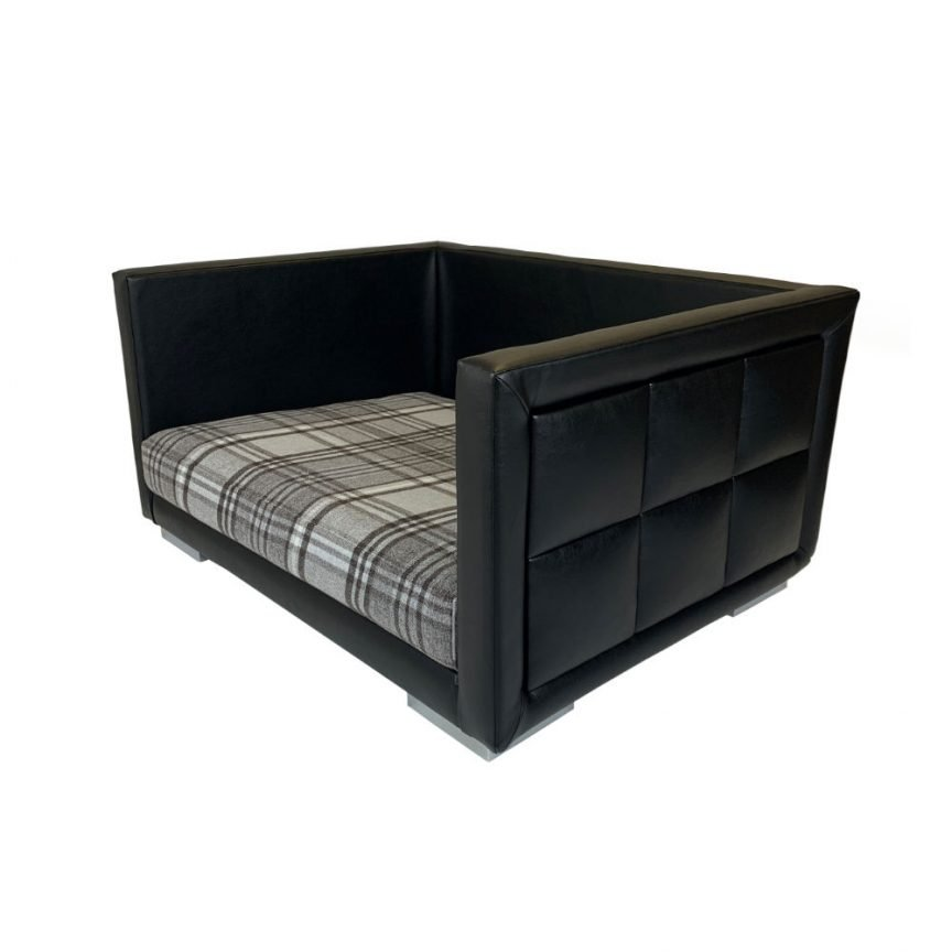 Bute Dog Bed